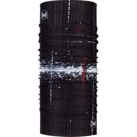 Buff Coolnet UV+ Neck Tube Lithe Black